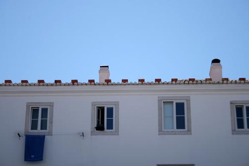 05052018-Lisboa 2