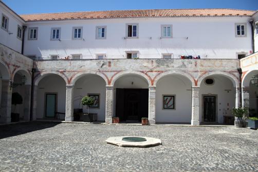 05052018-Lisboa 4