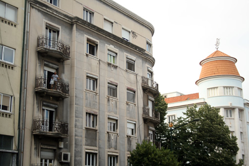11072018-Lisboa 3