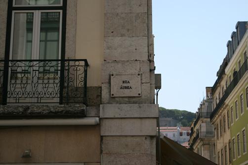 Lisboa 23082019 2