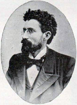 Basilio_Paraíso (1849-1930)