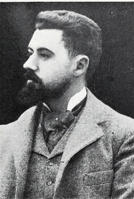 Santiago_Alba (1872-1949)