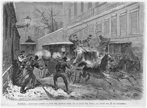 Juan-Prim-atentado-1871